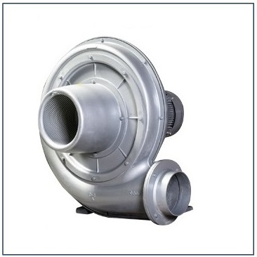 TB150-5 turbo blowers(TB series)