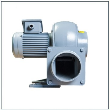 TB100-1 turbo blowers(TB series)