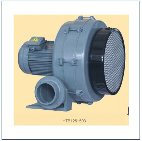 china centrifugal blowers