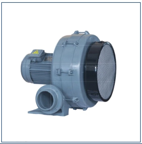 china centrifugal fans blowers