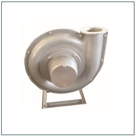 Centrifugal cooling fan 220/380V