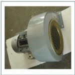 1.1kw/1100w centrifugal fan