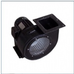 centrifugal extractor fans