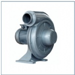 11KW/15hp Air blower
