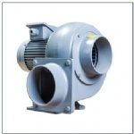 TB100-2 turbo blowers(TB series)