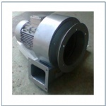 Low pressure centrifugal fan(DF model)