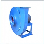 9-19 Centrifugal Ventilation Fan Use For Wireless