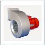 0.04-4KW small ventilation fan