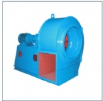 220V/380V high pressure centrifugal blowers