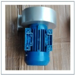 0.04kw/40w centrifugal fan